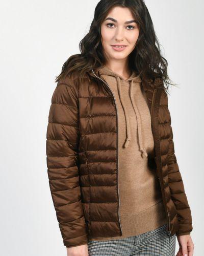 Нейлоновая куртка Cinque