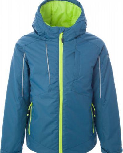 Куртка с капюшоном средний Outventure