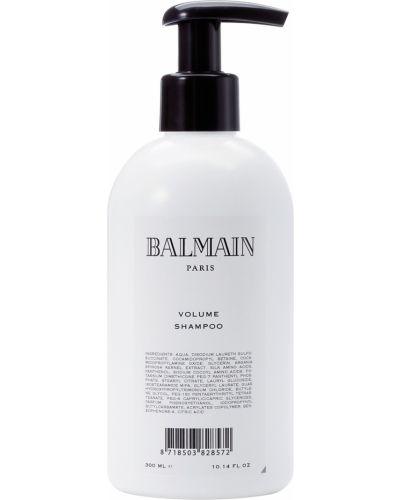 Шампунь для волос легкий Balmain Paris Hair Couture