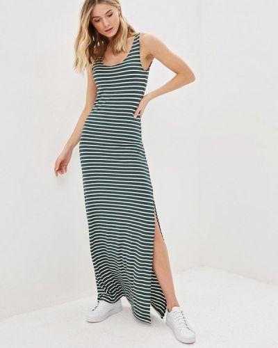Платье платье-майка весеннее Vila