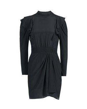 Коктейльное платье Isabel Marant Étoile