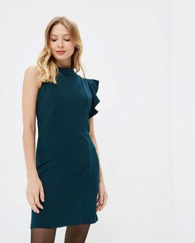 Вечернее платье осеннее Perfect J