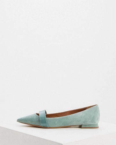 6668e5672865 Женские туфли Emporio Armani (Армани) - купить в интернет-магазине ...