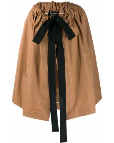 Куртка Rochas