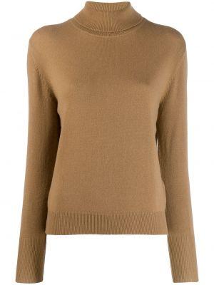Кашемировый свитер Nili Lotan