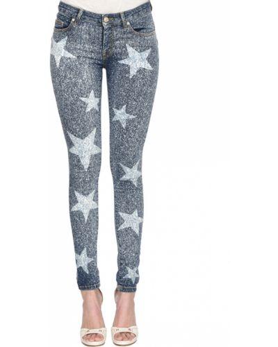 Джинсы Up Jeans