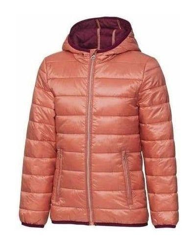Куртка с капюшоном с декоративной отделкой Crivit