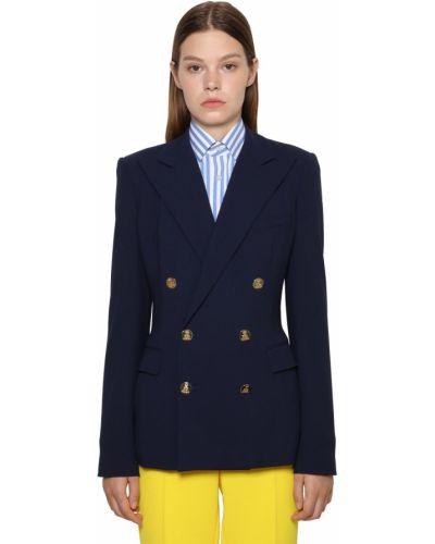 Кашемировая куртка Ralph Lauren Collection