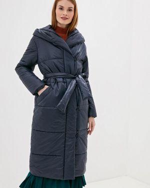 Зимнее пальто пальто осеннее Ylluzzore