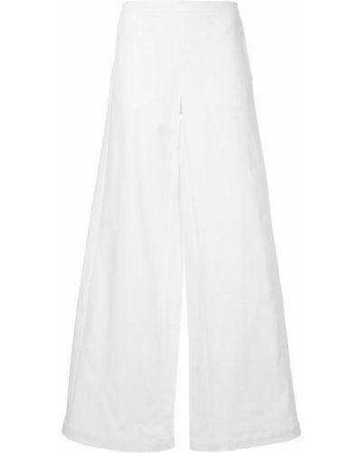 Расклешенные брюки Oyuna