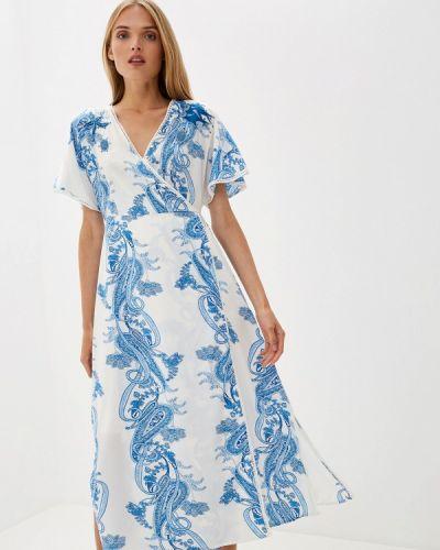 Вечернее платье - белое Camomilla Italia