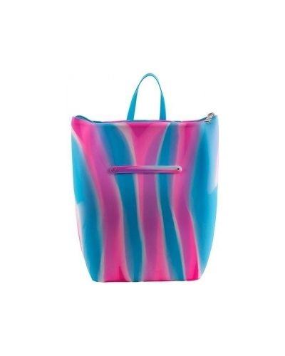 Силиконовая сумка Tinto