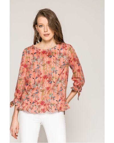 Блузка с рукавом 3/4 Answear