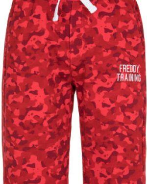 Спортивные шорты Freddy