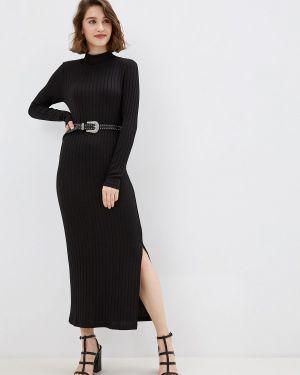 Платье осеннее вязаное Ovs