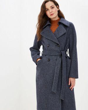 Пальто пальто двубортное Avalon