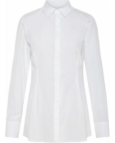 Biała koszula - biała J.lindeberg