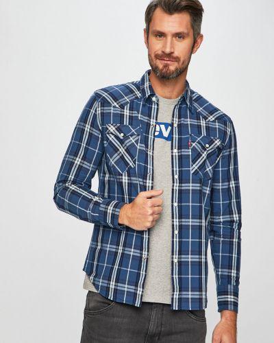 912313dc28f Купить мужские рубашки с рисунком в интернет-магазине Киева и ...