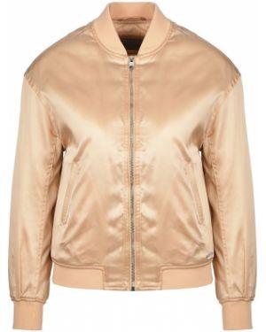 Куртка с карманами Calvin Klein Jeans