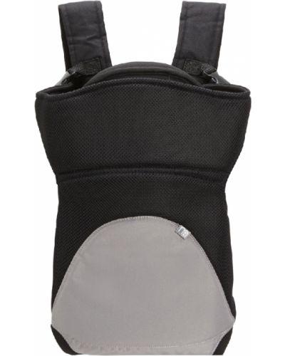 Рюкзак Mothercare