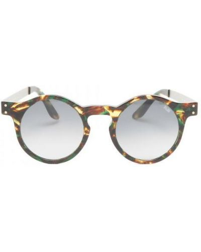 Солнцезащитные очки Fabi