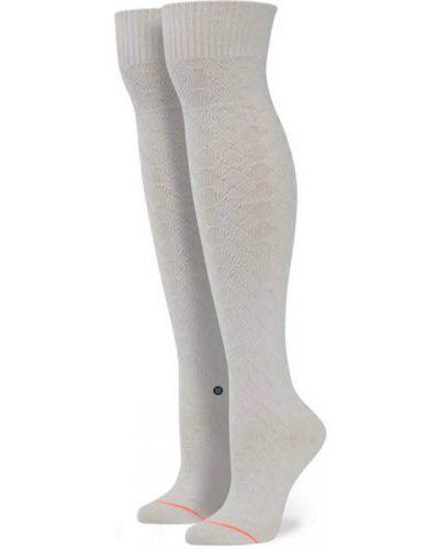 Носки термоноски Stance
