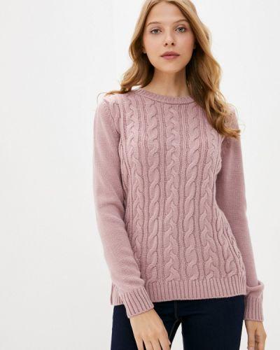 Розовый джемпер Defacto