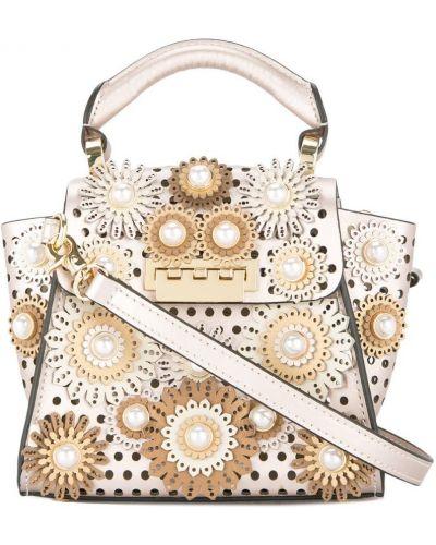 e980ae5f7562 Женские сумки с жемчугом - купить в интернет-магазине - Shopsy