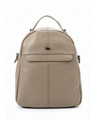 Серый рюкзак Labbra