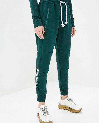 Спортивные брюки Artem Krivda