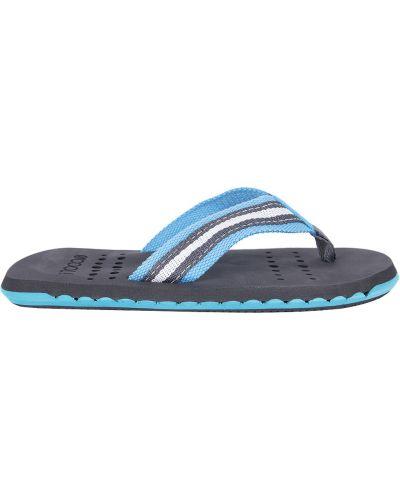 Шлепанцы серый для обуви S`cool