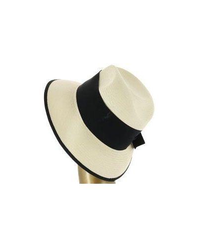 Шляпа летняя Federica Moretti