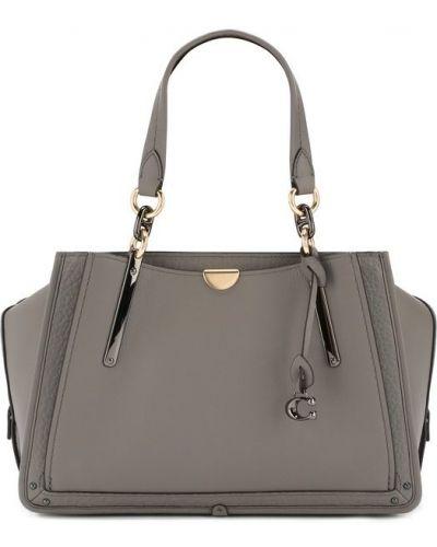 bfe0e3e31e26 Женские кожаные сумки на руку - купить в интернет-магазине - Shopsy