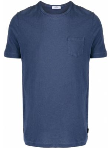 Koszula krótkie z krótkim rękawem bielizna z kieszeniami Seventy
