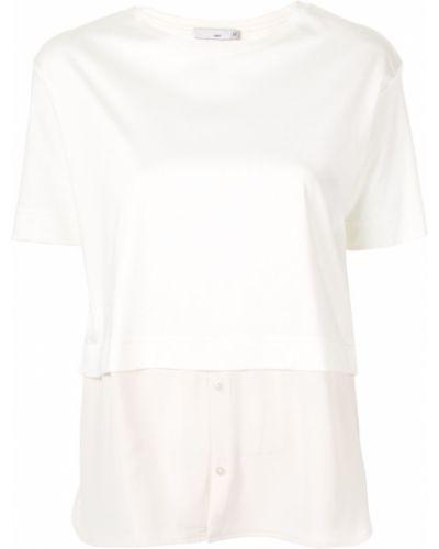 Рубашка Knott