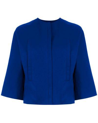 Синяя куртка Reinaldo Lourenço