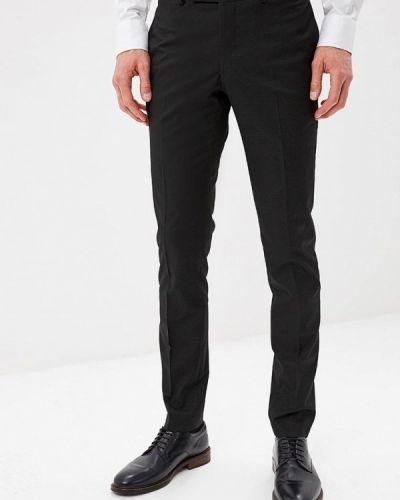 Зауженные брюки Celio