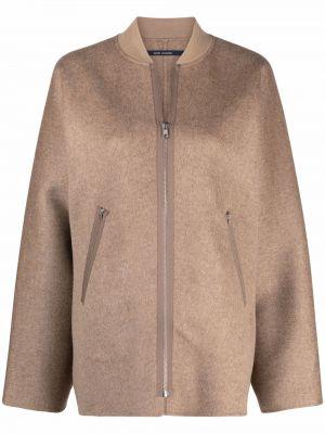 Длинная куртка Sofie D'hoore