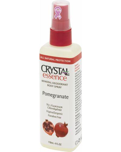 Дезодорант для тела Crystal