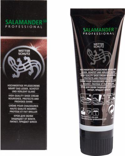 Крем для ног Salamander