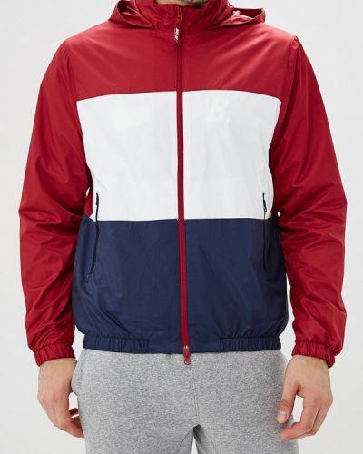 Куртка осенняя Nike