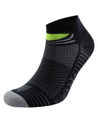 Укороченные носки - белые Demix