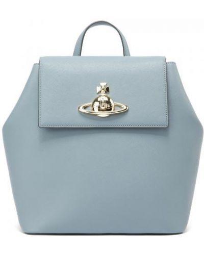 Сумка сумка-рюкзак Vivienne Westwood