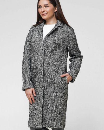 Пальто весеннее Florens