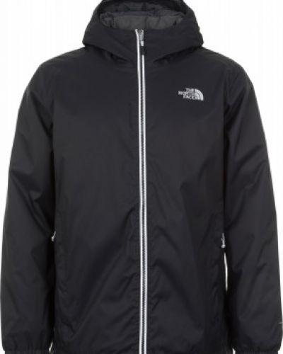 Утепленная куртка водонепроницаемая The North Face