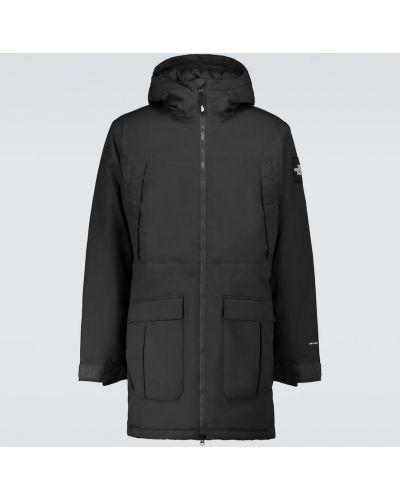 Куртка оверсайз The North Face