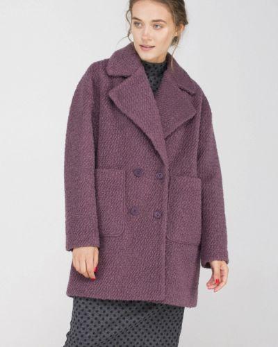 Пальто осеннее пальто Shtoyko
