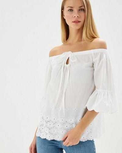 Блузки с открытыми плечами Dorothy Perkins