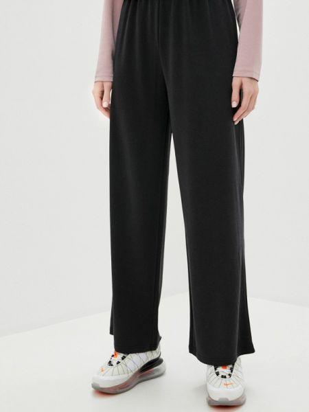 Китайские повседневные черные брюки осенние Sela