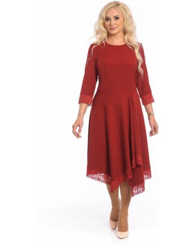 Платье платье-сарафан из вискозы Merlis
